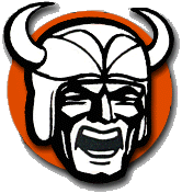 Hoover Vikings Football