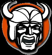 Hoover Vikings Football