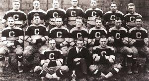 Canton_bulldogs_1923